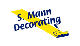 Steve Mann Decorating